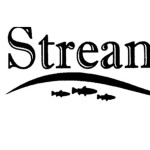 Brodhead TU Chapter Newsletter Streamside Asides