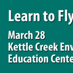 March 28 2015 Fly Fishing Workshop