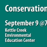 September 9 Brodhead Trout Unlimited Meeting Features Conservation Program