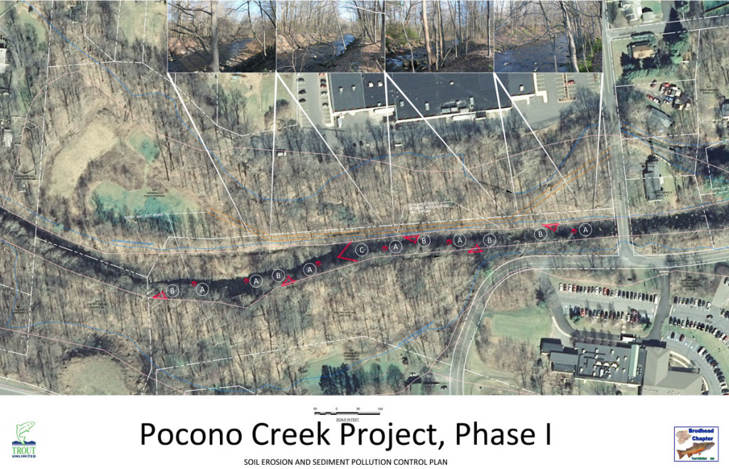2015-0923_Pocono-creek-Phase-1-1
